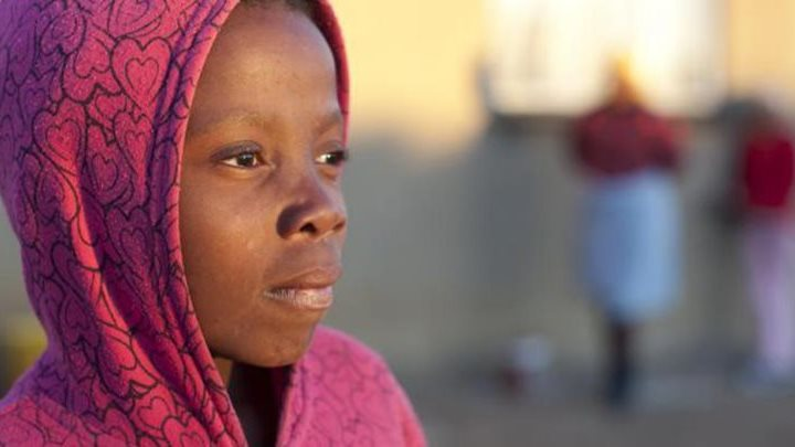 We're Improving Sexual Reproductive Rights at Schools in South Africa