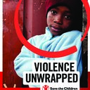 Violence Unwrapped - The Social and Economic Burden of VAC in South Africa (Nov 2016)
