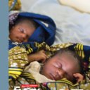Call to Action Newborn Deaths (June 2015)