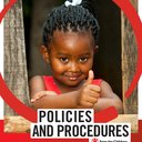 Child Safeguarding Policy (South Africa)